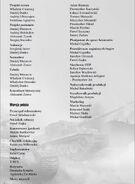 Soldiers Ludzie honoru - instrukcja