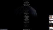 Civilization Beyond Earth - obsada