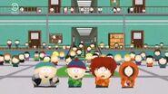 Miasteczko South Park (czołówka)