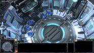 StarCraft II – Heart of the Swarm (intro i początek rozgrywki)
