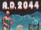 A.D. 2044