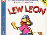 Lew Leon