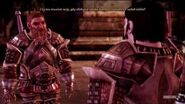 Dragon Age - Początek (dubrecenzja)