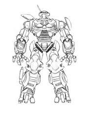 332px-HumanoidRobotConceptArt-1-