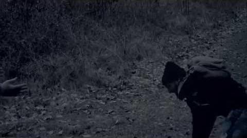 Wrathu - On the Edge (ft. Darkchrist)