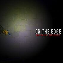 2012-12-12 On the Edge