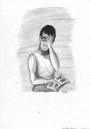 Mosillo-najemnik wolnosci