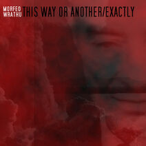 2013-xx-xx This way or another Exactly cover
