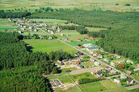 Lelis, powiat ostrołęcki