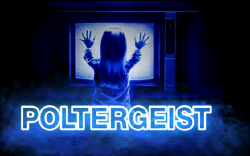 File:Poltergeist82.png