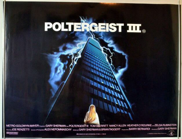 File:PoltergeistIII(1).jpg
