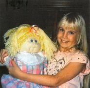 Heather-o-rourke-heather-orourke-32915043-600-586