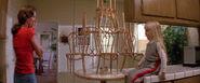 Poltergeist-chairs