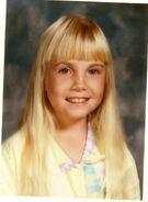 Heather-o-rourke-heather-orourke-26943845-1000-1366
