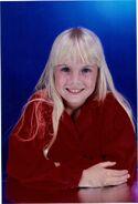 Heather-o-rourke-heather-orourke-32865418-800-1179