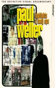 PaulWeller-HighlightsAndHangUps