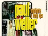 Paul Weller: Highlights And Hang Ups