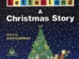 Letterland - A Christmas Story