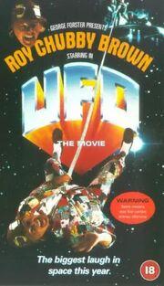 UFO-TheMovie