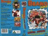 The Beano Video
