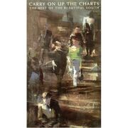 THE BEAUTIFUL SOUTH CARRY ON UP THE CHARTS-155212