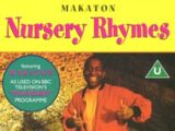 Makaton Nursery Rhymes