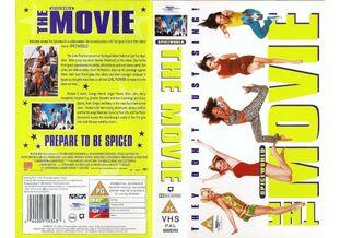 Spice-world-the-movie-24941l