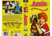 AnnieUKVHS