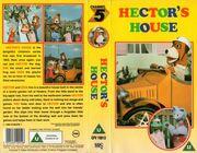 Hector'sHouse