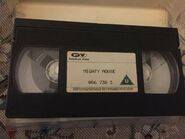 2-VHS-Video-Tapes-The-New-Adventures-Of- 57 (1)