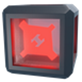 File:Weapon Crate.png