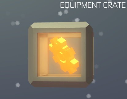 File:EquipmentCrate.jpg