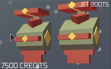 File:Jet-boots.jpg