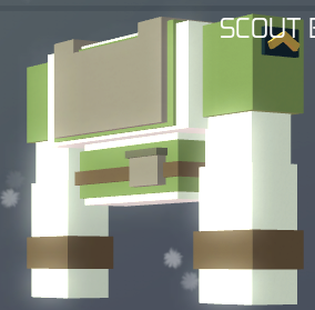 File:Scout Shirt.png