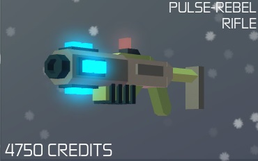 File:Pulse-Rebel.jpg