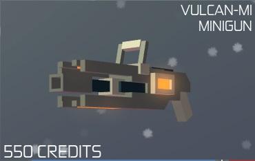 File:Vulcan-MI.jpg
