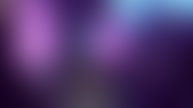 File:Underground Blur.png