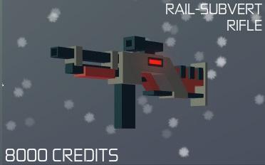 File:Rail-Subvert.jpg