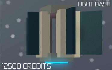 File:Light-dash.jpg