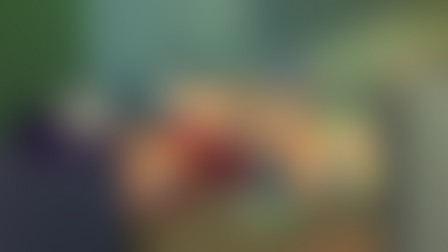 File:Colony Blur.png