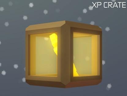 File:XPCrate.jpg