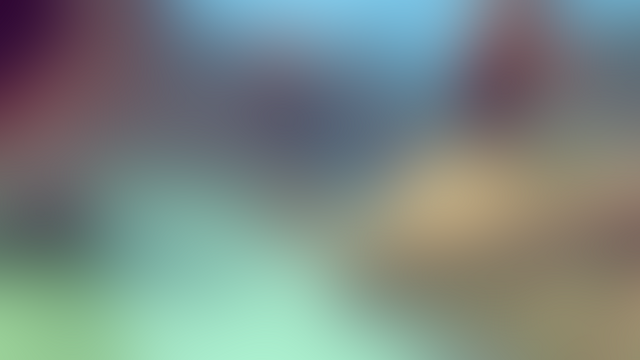 File:Marsh Blur.png