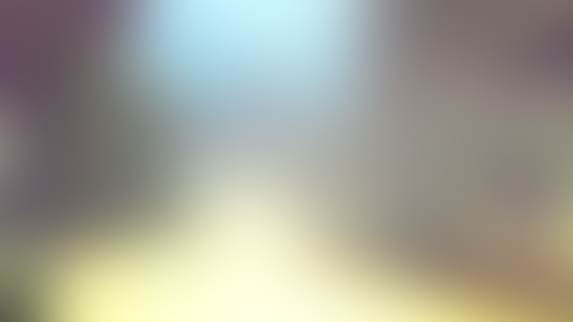 File:Desert Blur.png