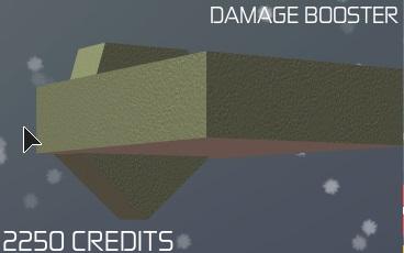 File:Damage-booster.jpg