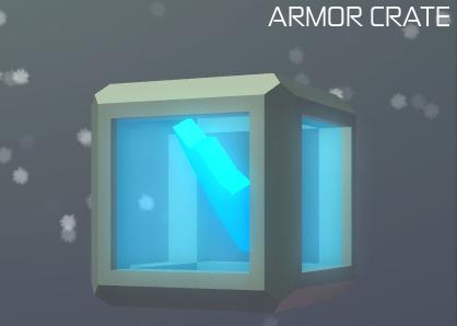 File:ArmorCrate.jpg