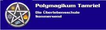 Polymagikum Wiki