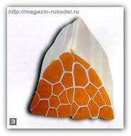 МК Апельсин 03