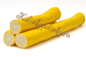 МК Лимон 07