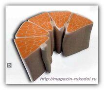 МК Апельсин 05