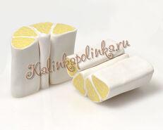 МК Лимон 05